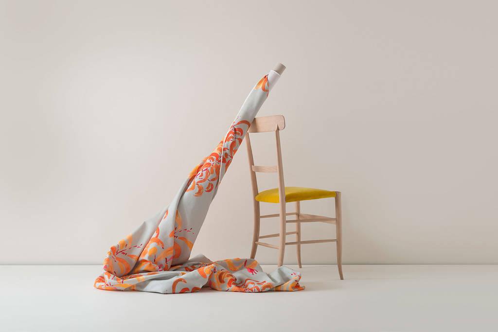 matteo thun atelier 2016 marco bertolini
